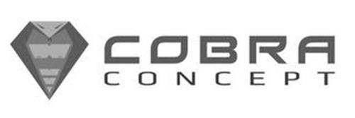 COBRA CONCEPT