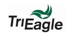 TRI EAGLE