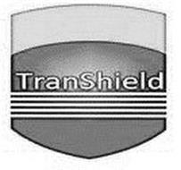 TRANSHIELD