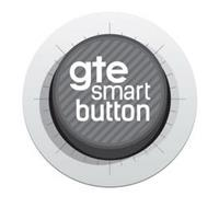 GTE SMART BUTTON