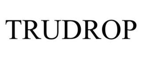 TRUDROP