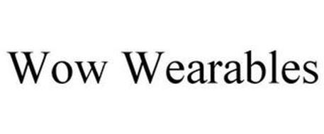 WOW WEARABLES