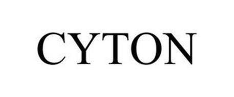 CYTON
