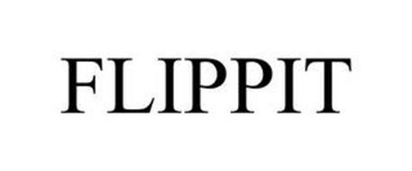 FLIPPIT