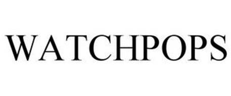 WATCHPOPS