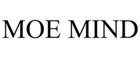 MOE MIND