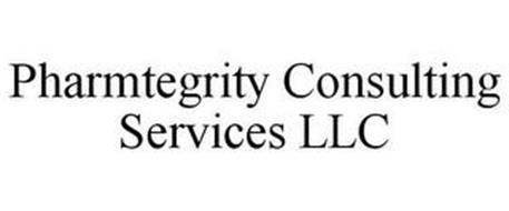 PHARMTEGRITY CONSULTING SERVICES LLC