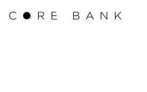 CORE BANK