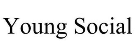 YOUNG SOCIAL