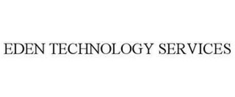 EDEN TECHNOLOGY SERVICES