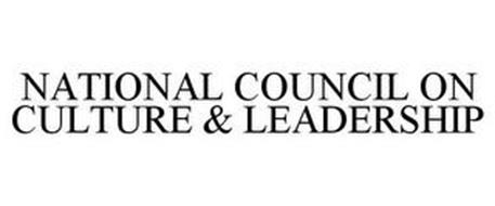 NATIONAL COUNCIL ON CULTURE & LEADERSHIP