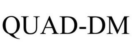 QUAD-DM