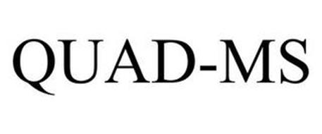 QUAD-MS