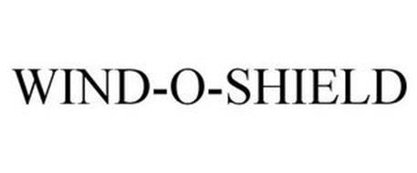 WIND-O-SHIELD
