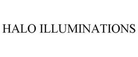 HALO ILLUMINATIONS