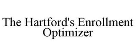 THE HARTFORD'S ENROLLMENT OPTIMIZER