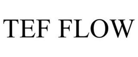 TEF FLOW