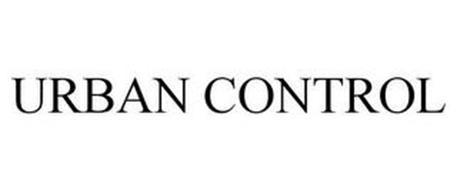 URBAN CONTROL