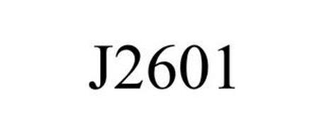 J2601