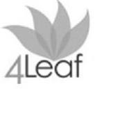 4LEAF