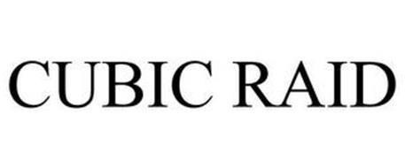 CUBIC RAID