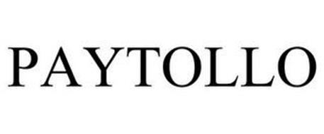 PAYTOLLO