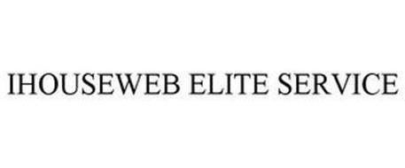 IHOUSEWEB ELITE SERVICE