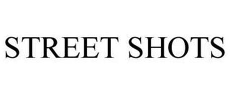 STREET SHOTS