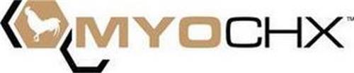MYOCHX