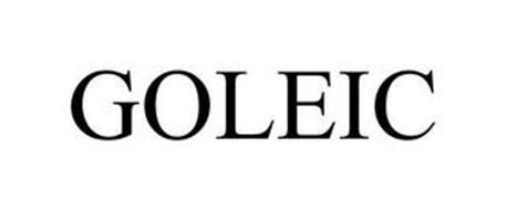 GOLEIC