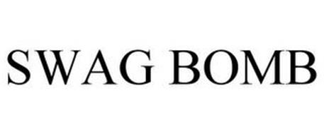 SWAG BOMB
