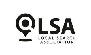 LSA LOCAL SEARCH ASSOCIATION