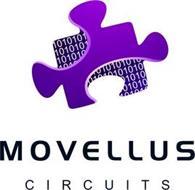 MOVELLUS CIRCUITS 01