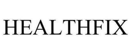 HEALTHFIX