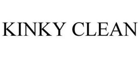 KINKY CLEAN