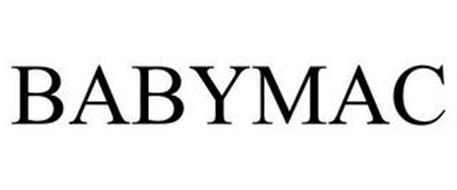 BABYMAC