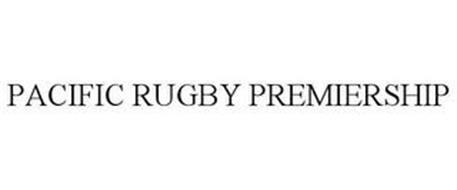 PACIFIC RUGBY PREMIERSHIP