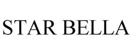 STAR BELLA