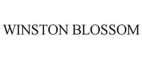 WINSTON BLOSSOM