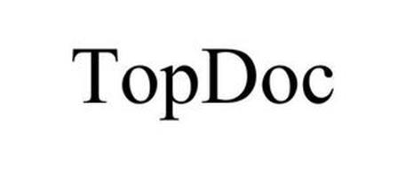 TOPDOC
