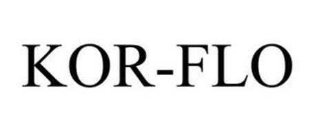 KOR-FLO