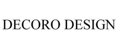 DECORO DESIGN