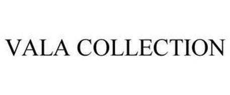 VALA COLLECTION