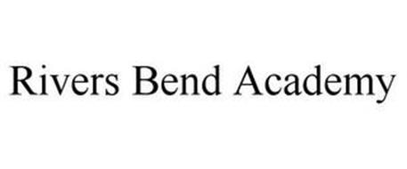 RIVERS BEND ACADEMY