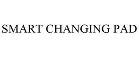 SMART CHANGING PAD