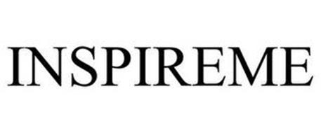 INSPIREME