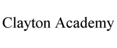 CLAYTON ACADEMY