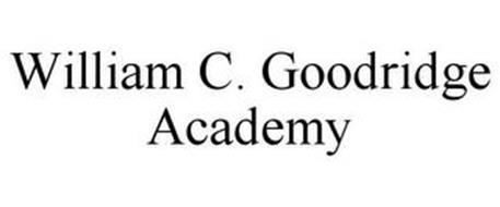WILLIAM C. GOODRIDGE ACADEMY