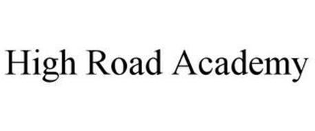 HIGH ROAD ACADEMY