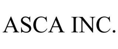ASCA INC.